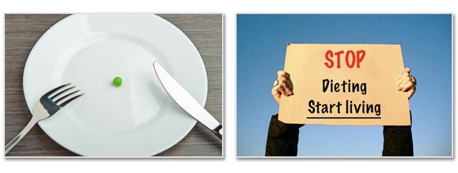 Lean Body Diet Secrets