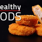 Top 7 Unhealthy Foods You Should Stay Away From